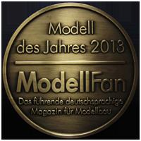 ModelFan